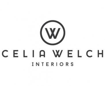 Celia Welch Interiors