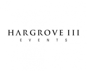 Hargrove III Events